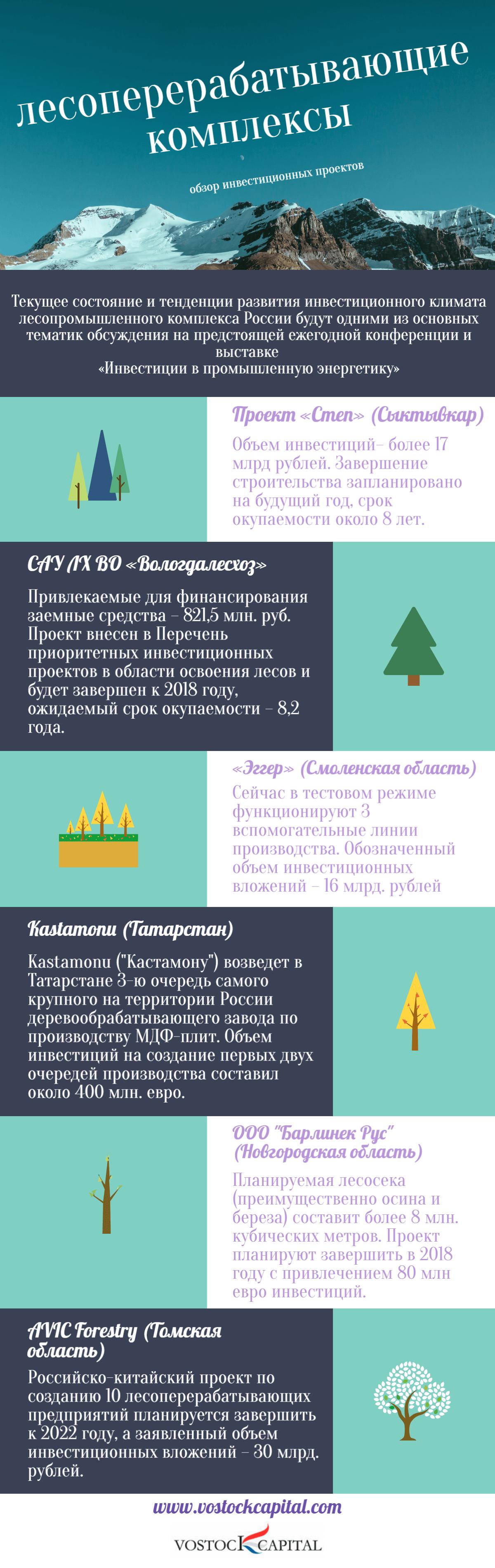 infografika_investproekty_lpk