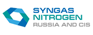 Congress and exhibition on Syngas Nitrogen Russia and CIS