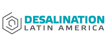 International investment conference and exhibition DESALINATION LATIN AMERICA