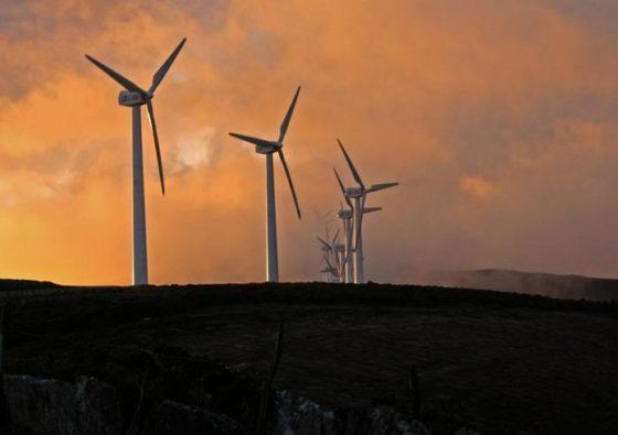 Windpower Archives - Vostock Capital