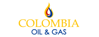 Congress and Exhibition Colombia Oil and Gas