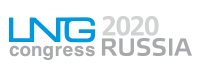 LNG Congress Russia