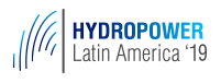 International Congress and Exhibition Global Hydropower Latin America
