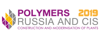 International Congress and Exhibition Polymers and Polymer Materials Russia and the CIS