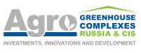 Greenhouse Complexes: Investments, Innovation, Construction and Development