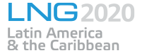 International Congress and Exhibition LNG Latin America